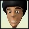 5l1nt3r's avatar