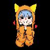 5leep's avatar