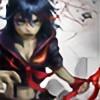 5LowFive's avatar