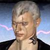 5LU5T's avatar