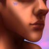 5mb's avatar