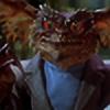 5miths's avatar