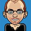 5Moklin's avatar