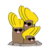 5N0RKFUCK's avatar