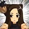 5NightsAtLili's avatar