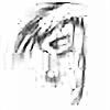 5oHBlur103's avatar