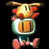 5ollux's avatar