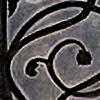 5omnifer's avatar