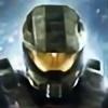 5par7an1337's avatar