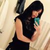 5r3ym0m's avatar