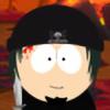 5sand741's avatar