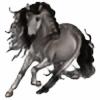 5starburst's avatar
