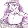 5stardesigns's avatar