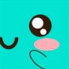 5starzforever15's avatar