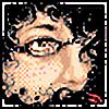 5T1N9R4Y's avatar