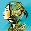 5t4r5y's avatar