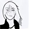 5t4RwY's avatar