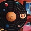 5tarrino's avatar