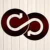 5tef's avatar