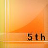 5th-3lement's avatar