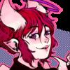 5th-Alice's avatar