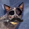 5thevagrant's avatar