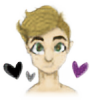 5thi5r's avatar