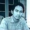 5thjibakuters's avatar