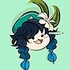 5thMeFish0204's avatar