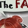 5thxfor's avatar