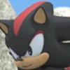5TimeHit's avatar