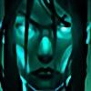 5tomp's avatar