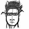 5TonsOfCrazy's avatar