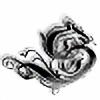 5tring3r's avatar