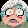 5tump3d's avatar