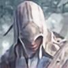 5ufy9n's avatar