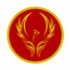 5ulik's avatar