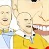5urroundedByRainbow5's avatar