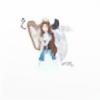5w33tDr34ms's avatar