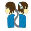 5WA993D3CH0's avatar