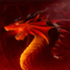 5waydragon's avatar