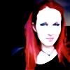 5WEETV4MP1RE's avatar