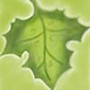 5WeThA-Ra0's avatar