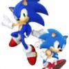 5wilsonr's avatar