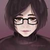 5YenHero's avatar