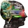 5yNt3t1K's avatar