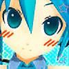 5zal's avatar