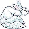 60-Six's avatar