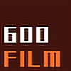 600film's avatar