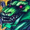 600poundgorilla's avatar